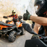 CanAm Onroad